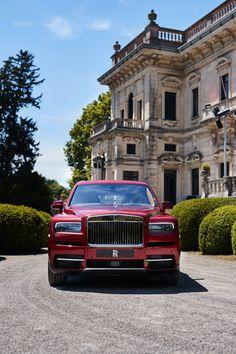 Voiture Rolls Royce, Automobile, Rolls Royce Cullinan, Rolls Royce Motor Cars, Rolls Royce Phantom, Mc Laren, Best Classic Cars, Best Luxury Cars, Luxury Suv