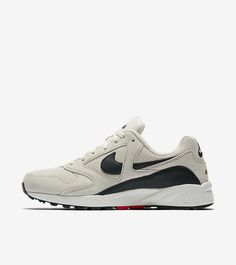 san francisco 8b3fd 59e1c AIR ICARUS EXTRA Mens Shoes, Me Too Shoes, Sneakers Nike, Everyday Fashion,