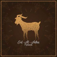 Eid Al Adha, Adha Mubarak, Eid Henna, Indian Henna, Looney Tunes Cartoons, Cool Cartoons, Ramadan Photos, Fest Des Fastenbrechens, Eid Wallpaper