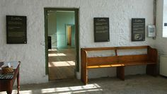 What was life in the Workhouse like? We are open to the public for fully guided tours Tour Guide, Centre, Irish, Public, Tours, Life, Irish Language, Ireland, Travel Guide