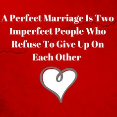 Marriage Quotes | Love And Marriage Quotes - Just 2 Sisters
