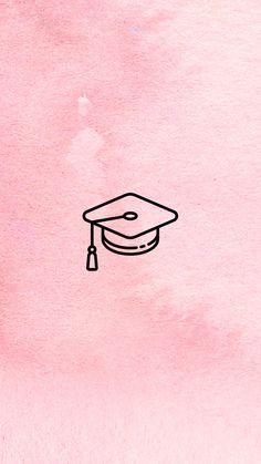 5 Capas para o seu Destaque dos Stories + Como Trocar a Capa Sem Postar a Imagem Story Instagram, Instagram Logo, Instagram Story Template, Free Instagram, Pink Story, Insta Icon, Cute Icons, Instagram Highlight Icons, Tumblr Photography
