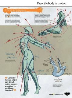 How To Draw and Paint Anatomy 2 (https://www.facebook.com/pg/CuteStudi0/photos/?tab=album&album_id=1381493515244835) ★ || CHARACTER DESIGN REFERENCES™ (https://www.facebook.com/CharacterDesignReferences & https://www.pinterest.com/characterdesigh) • Love Character Design? Join the #CDChallenge (link→ https://www.facebook.com/groups/CharacterDesignChallenge) Share your unique vision of a theme, promote your art in a community of over 100.000 artists! || ★ #drawings #anatomydrawing