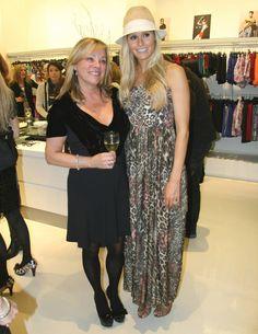 Ouverture Boutique Shan Dix 30 Blonde Hair, Boutique, Stores, Formal Dresses, Designer, Swimwear, Animal, Collection, Fashion