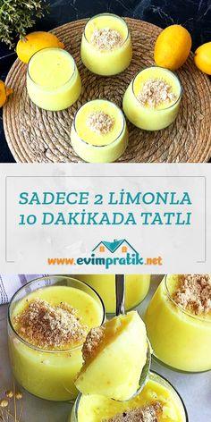 Turkish Cookies, Yummy Ice Cream, Greek Desserts, Good Food, Yummy Food, Iftar, Turkish Recipes, Cake Shop, Frozen Yogurt