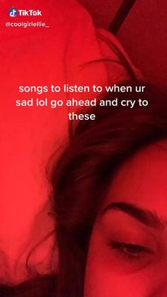 Music Mood, Mood Songs, Feeling Song, Productive Things To Do, Summer Songs, Funny Vid, Go Ahead, Song Playlist, Trending Videos