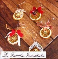 Immagine di http://m2.paperblog.com/i/208/2085105/decorazioni-natalizie-addobbi-per-lalbero-con-L-f2Qkuh.jpeg.