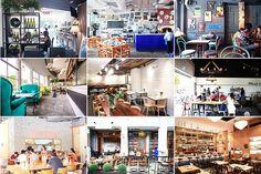 Singapore   26 affordable romantic restaurants in Singapore