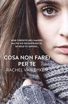 Atelier dei Libri: Anteprime romantiche Nord: quando il New Adult spo...