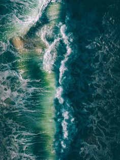 Aerial Photographs of Vast Ocean Landscapes by Tobias Hägg Observe Earth's Propensity for Change (Colossal) Photography Projects, Aerial Photography, Landscape Photography, Scenic Photography, Night Photography, Landscape Photos, Photography Tips, Street Photography, Tobias