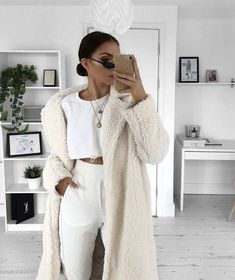 37 Casual Outfits for Early Winter 2020 outfits , wearing style, winter outfits,Christmas wear style, fashion outfits Mode Outfits, Trendy Outfits, Fashion Outfits, Club Outfits, Vegas Outfits, Woman Outfits, Party Outfits, Ootd Fashion, Streetwear Fashion