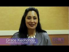 Grace Keohohou Invites You to DSWA Coach Excellence™ School -  Here is a quick review of  DiSC™:  D:  Dominant, Direct, Driven i:   Influencer, Inspiring, Inviting S:  Steady, Supportive, Status Quo C:  Conscientious, Contemplative, Cautious http://www.mydswa.org/uncategorized/the-disc-style-of-coaching
