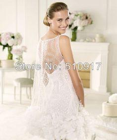 2013 newest free shipping w1004 sweetheart plus size union jack dress plus size empire waist tops bridal dresses wedding