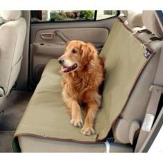 Cheap car seat cover, Buy Quality seat cover directly from China auto car seat covers Suppliers: 62313 Waterproof Dog Car Seat Cover Back Seat Bench Mat Auto Travel Covers For Dogs / Pets Bench Seat Covers, Pet Car Seat Covers, Dog Car Seats, Jeep Covers, Racing Seats, Waterproof Car Seat Covers, Waterproof Fabric, Seat Protector, Dog Carrier