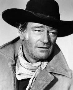 The Searchers, John Wayne, 1956 Another Powerful Awesome Western