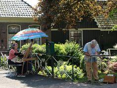 http://www.medemblikactueel.nl/kunst-in-uitvoering-in-twisk/