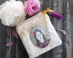 I REMEMBER....... by Little Enith and Sons on Etsy