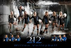File Name : cool+volleyball+poster.jpg Resolution : 1341 x 900 pixel . Volleyball Team Pictures, Volleyball Posters, Basketball Posters, Volleyball Mom, Softball, Basketball Schedule, Sports Posters, Sports Team Photography, Volleyball Photography