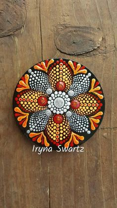 Check out this item in my Etsy shop https://www.etsy.com/listing/549862710/acrylic-painted-magnet-wood-magnet-hand