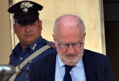 In tribunale a Venezia ricostruite le spese della campagna elettorale 2010 dell'ex sindaco candidato. Sequestrato file di un computer del Pd