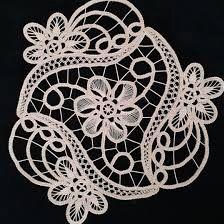 Stencils, Symbols, Romanian Lace, Dots, Point Lace, Macrame Patterns, Templates, Stenciling, Glyphs