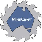 And I thought it would show the game minecraft!