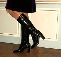 gummistövlar  gummistövlar  gummistövlar och boots