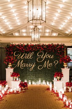 The most romantic proposal in our book! The most romantic proposal in our book! The most romantic proposal in our book! Wedding Goals, Wedding Events, Our Wedding, Wedding Planning, Dream Wedding, Weddings, Wedding Book, Wedding Table, Wedding Ideas