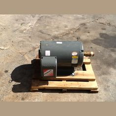 Us electrical vertical motor supplier worldwide used us view more 50 hp motors publicscrutiny Images