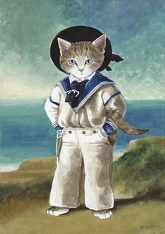 "Lucas Cranach. ""Young Lady"" (деталь) Paolo Veronese. ""The Allegory of Love"". Franz Xaver Winterhalter. ""Albert Edward, Prince of Wales""."