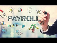 Seattle CPA Firm - Small Business Accounting, Payroll, CFO - YouTube
