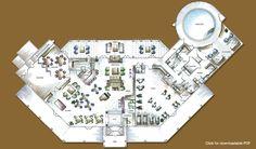 Image result for apartment clubhouse floor plan | Ptarmigan ... on game room blueprints, balcony blueprints, garbage disposal blueprints, gate blueprints, basketball court blueprints, bbq blueprints, futurama blueprints, large bedroom blueprints, prison break blueprints, the shield blueprints, fitness blueprints, supernatural blueprints, marina blueprints,