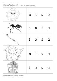 Resultado de imagen para letters and song of group 2 jolly phonics