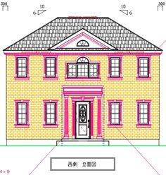 ★格安大型新築輸入住宅建売り(つまり豪邸^^)★仲介手数料無料+キャッシュバックを広めて参りました世田谷不動産でございますが、ついに本丸である「日本の住宅事情を改善する!」計画・・名づけて「日本の住宅を世界と戦える住宅にするぞ計画」が開始されました。 三井アウトレットパーク…