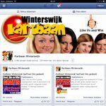 Welkom Kartbaan Winterswijk bij TweetMarket1