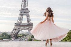 ©Photographer #Magdalena Martin #MMPhotoart #Paris #romantic #wedding #eiffel #marriage #elopement #eiffeltower #parisphotography #Paris elopement, #Paris elopement, #paris #wedding elopement, #marriage in paris, #photographer in Paris, #wedding in Paris, #French weddings #quinceanera #sweet15 #sweetfifteen ©Photographer Magdalena Martin