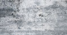 ConcreteTexture 01