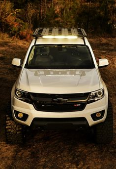 Sherwood Park Chev >> Chevy reaper the raptor killer!!! 550 hp   Tits tires and ...
