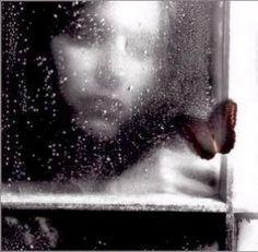"""E por falar em saudade Onde anda você Onde andam os seus olhos Que a gente não vê Onde anda esse corpo Que me deixou morto De tanto prazer  E por falar em beleza Onde anda a canção Que se ouvia na noite Dos bares de então Onde a gente ficava Onde a gente se amava Em total solidão""""  Vinicius de Moraes"""
