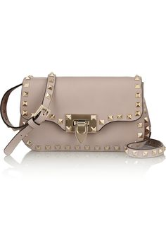 Valentino | 5 Fall bags under $1500