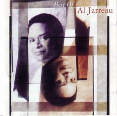 Al Jarreau - Best Of Al Jarreau at Discogs