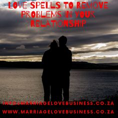 Cause a marriage to end permanently using divorce spells that will cause a quick & mutually agreed divorce Is your soul mate married to someone else? Spells That Really Work, Love Spell That Work, Relationship Problems, Relationships Love, Spiritual Healer, Spirituality, Divorce, Marriage, Spiritual Counseling