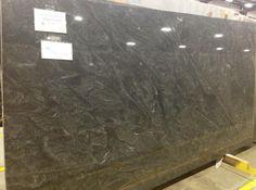 Cosmos Granite : Products  Virginia Mist Granite Suppliers, Grey Countertops, Engineered Stone, Mists, Virginia, Hardwood Floors, Marble, Stones