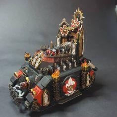 Warhammer 40k, 40k Sisters Of Battle, The Inquisition, Space Marine, Marines, Workshop, Miniatures, Games, Monsters