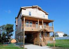 Will Gregg, Coldwell Banker #Shopduckhomes #vandermyderealestate Kitty Hawk Vacation Rentals  Kitty Hawk House  Carolina Cottage -