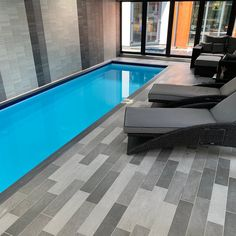 Home - Tanqua Pools Above Ground Pool, In Ground Pools, Shipping Container Swimming Pool, Pool Companies, Pool Service, Pool Installation, Pool Lounge, Small Backyard Pools, Pool Days