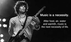 rock and roll quotes - Google Search