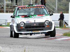 4x4, Classic Motors, Motor Sport, Rally Car, Alfa Romeo, 5 Years, Trucks, Vehicles, Cars