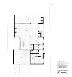 Galería de C26 / Seferin Arquitetura - 32