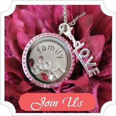 An amazing company and team members! Beautiful, quality products! Work part-time or full-time and earn great money! Ask me how!  www.southhilldesigns.com/charmlockets www.facebook.com/floatingcharms.net